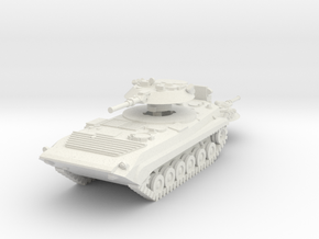 MG144-R10A BRM-1K in White Natural Versatile Plastic