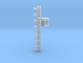 Coupler_NEM365_Fitting_09_Standard_00 in Smoothest Fine Detail Plastic
