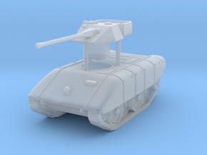 1/144 E-15b Ausf. B in Smooth Fine Detail Plastic