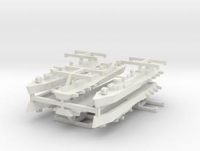 9-torpTender x6 in White Natural Versatile Plastic