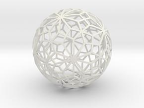 o15 big thin new in White Natural Versatile Plastic