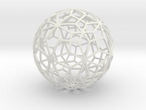 o13 big thin new in White Natural Versatile Plastic