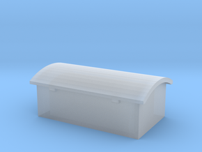 L_Tender_toolbox in Smooth Fine Detail Plastic