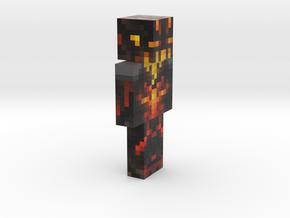 6cm   skinsCT in Full Color Sandstone