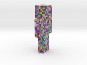 6cm   Kevin_ws in Full Color Sandstone