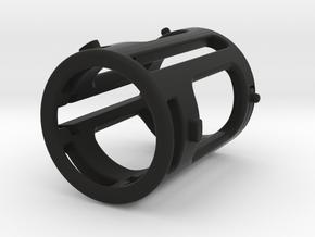Fenix_20.6_MainBody in Black Strong & Flexible