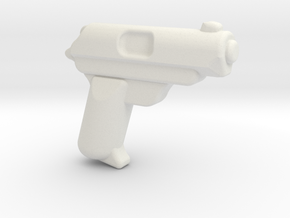 ppk1 in White Natural Versatile Plastic