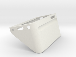 Qj4squ7rbmgc7h7fq4j8e7es80 46189138.stl in White Natural Versatile Plastic