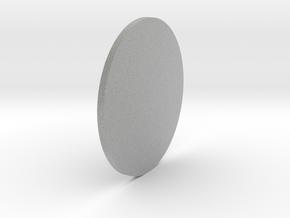 13006-25 in Metallic Plastic