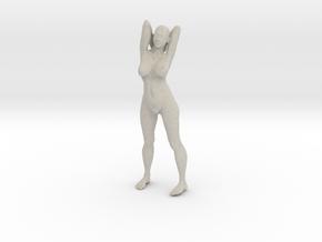 EtireZcmmCleanx3Frz in Natural Sandstone