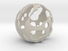 junksphere_1 in Sandstone