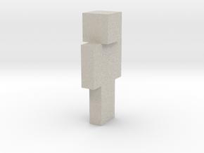 12cm   MonsterCWP in Sandstone