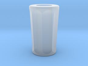 Matt Smith Sonic Screwdriver Grip in Smooth Fine Detail Plastic