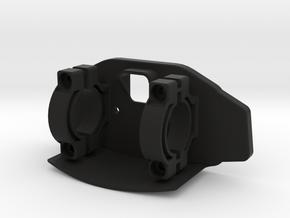 Trail Tech Vapor / Vector / Striker dashboard back in Black Natural Versatile Plastic