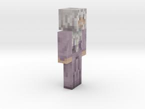 7cm | Danieldore in Full Color Sandstone