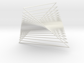 Inner product in White Natural Versatile Plastic