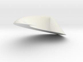 revot in White Strong & Flexible