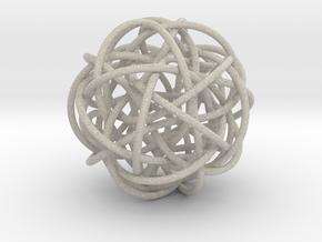 XV TwistorSimplest in Sandstone