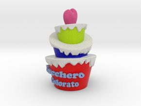 Torta-new-lettere2 in Full Color Sandstone
