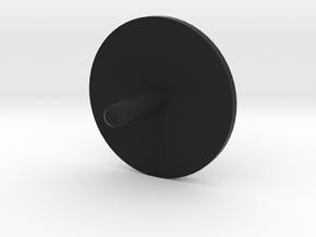 MBPI-A13-GEN in Black Strong & Flexible