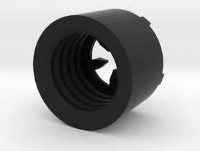 MBPI-B751-PEN in Black Strong & Flexible