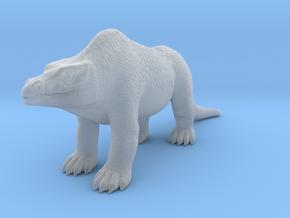 Megalosaurus retro 1/72 in Smooth Fine Detail Plastic