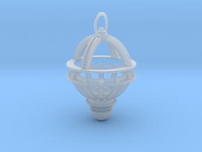 Orions Belt Plastics in Smooth Fine Detail Plastic