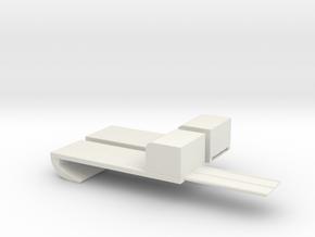 Meang6l8c9na01b5v3qkqer7r2 46307793.stl in White Natural Versatile Plastic