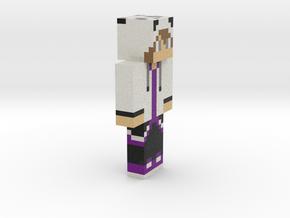 6cm | xxMarcus556xx in Full Color Sandstone