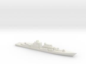 Project 956EM 1/3000 in White Natural Versatile Plastic