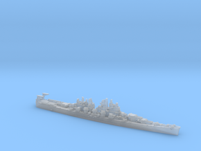 1/1800 US CA68 Baltimore[1944] in Smooth Fine Detail Plastic