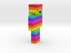 6cm | riverscameron in Full Color Sandstone