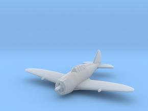1/144 Republic P43 'Lancer' in Smooth Fine Detail Plastic
