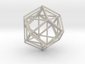Rhombicage-r1.5-s24.4-o2-n1-dTrue-x0.1 in Sandstone