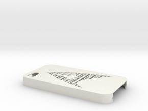 Jc4fs9oupjk301vhpf4cm58dh7 46870011.stl in White Natural Versatile Plastic