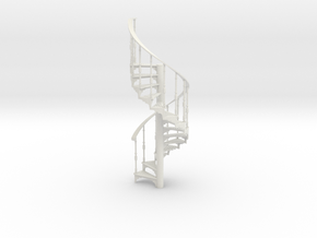 S-24-spiral-stairs-market-1b in White Strong & Flexible