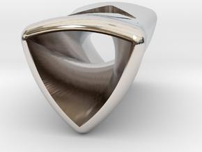 Stretch Rotor 5 By Jielt Gregoire in Platinum