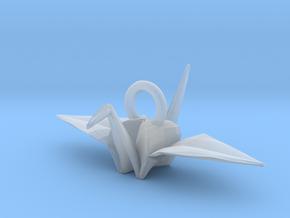 Oriduru in Smooth Fine Detail Plastic