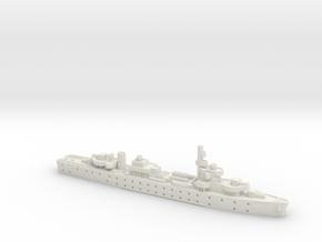OPR Gryf 1/2400 in White Strong & Flexible