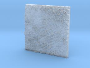 étonné  in Smooth Fine Detail Plastic