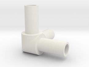 V6kcn8qrr2mjjs5fl2sc8d0em4 59170713.stl in White Natural Versatile Plastic