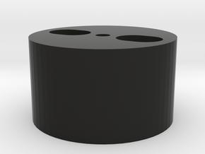 UE Boom Stand 2 in Black Natural Versatile Plastic