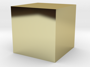 1-1-1-noMarkup in 18K Gold Plated