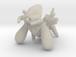 3DApp1-1426179477232 in Sandstone
