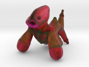 3DApp1-1427252043620 in Full Color Sandstone
