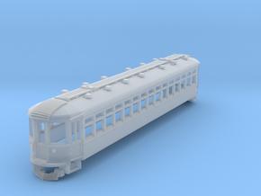 CNSM 170 - 197 series coach in Smoothest Fine Detail Plastic