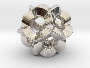 Pendant-c-6-5-10-p1o in Platinum