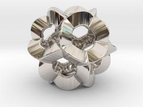 Pendant-c-6-5-20-p1o in Platinum