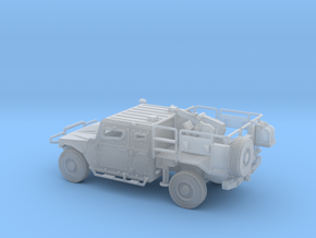URO VAMTAC-CARDOM-H0 in Frosted Ultra Detail
