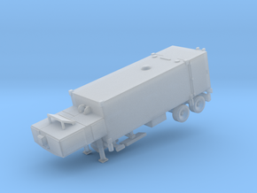GLCM Launch Control Center XM999 in Smooth Fine Detail Plastic: 1:144